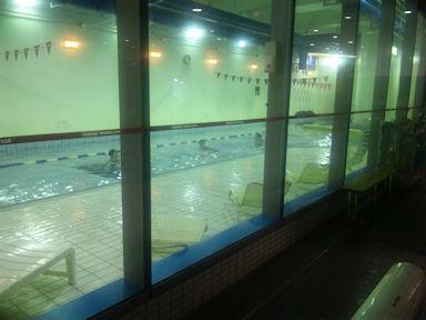 Konami_sports_club090701_002