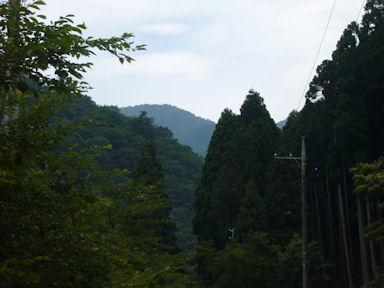 20090719omuroyama003