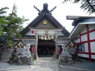 Fuji20090721_001