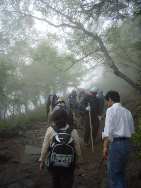 Fuji20090721_003
