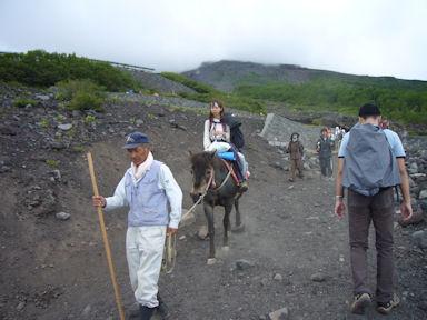 Fuji20090721_005
