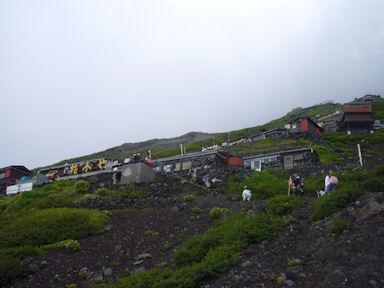 Fuji20090721_008