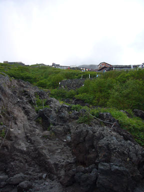 Fuji20090721_010