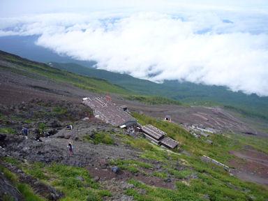 Fuji20090721_011