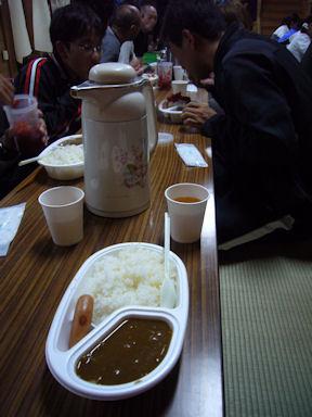 Fuji20090721_026