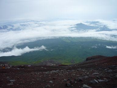 Fuji20090722_005