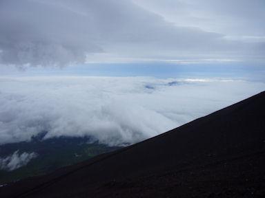 Fuji20090722_008
