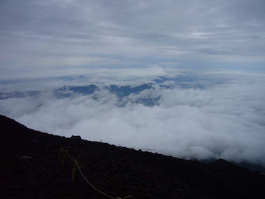 Fuji20090722_009