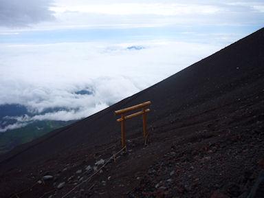 Fuji20090722_012