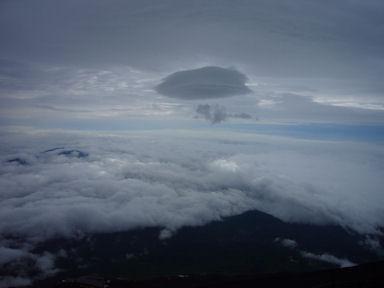 Fuji20090722_013