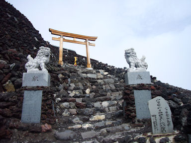 Fuji20090722_017