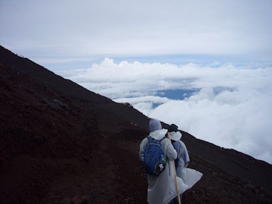 Fuji20090722_027