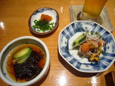 Katsuhisamuan090725_002