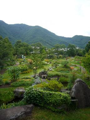 Floral_garden_obuse090809_011