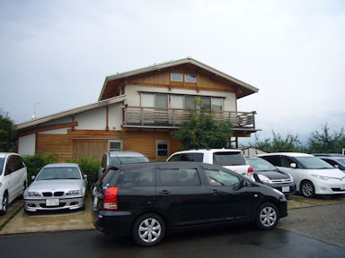 Sekizawa090809_003