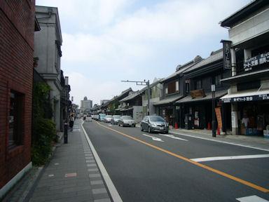 Kawagoe090813_001