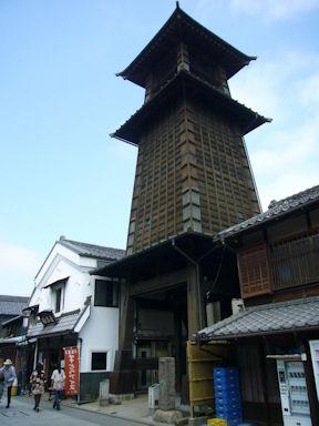 Kawagoe090813_002
