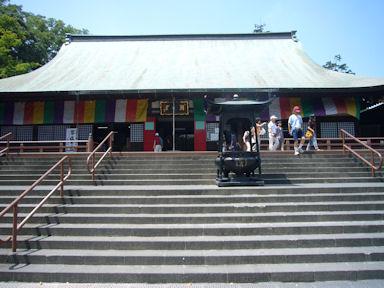 Kawagoe090813_007