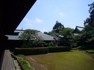 Kawagoe090813_009