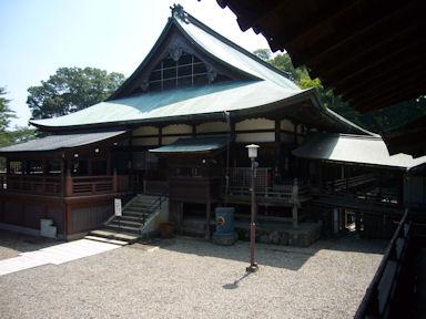 Kawagoe090813_012