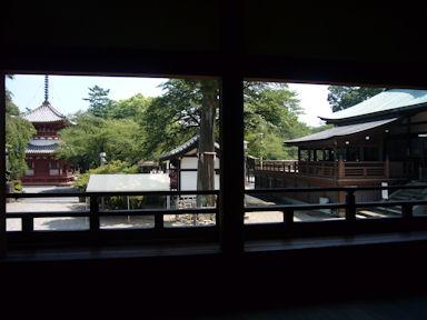 Kawagoe090813_013