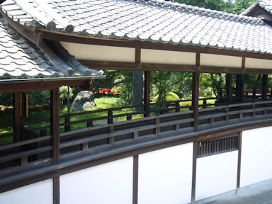 Kawagoe090813_014