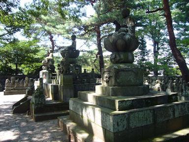 Kawagoe090813_020