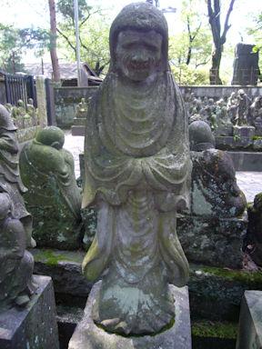 Kawagoe090813_023