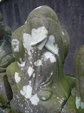 Kawagoe090813_026