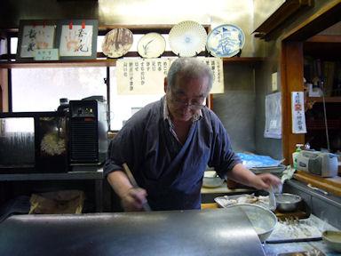 Kawagoe090813_031