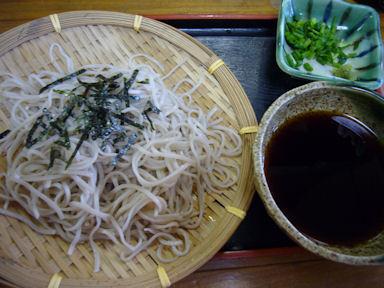 Kawagoe090813_033