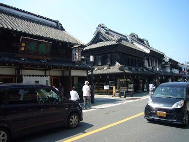 Kawagoe090813_036