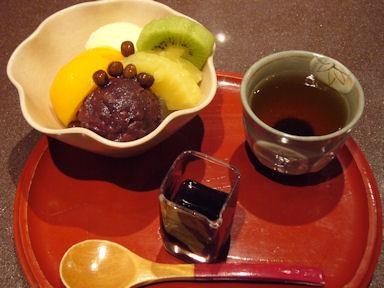 Kawagoe090813_038