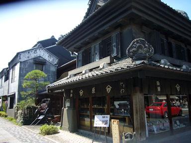 Kawagoe090813_039