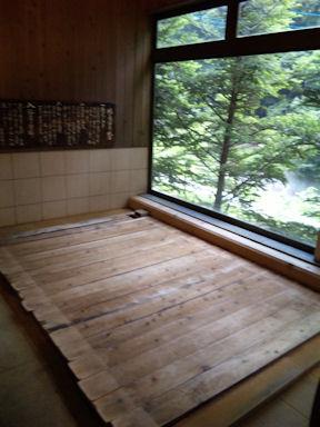 Sankyuro090813_002