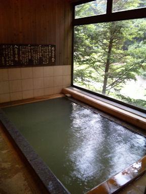 Sankyuro090813_003