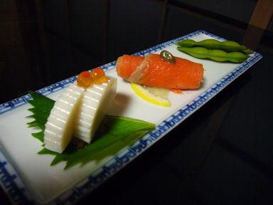 Ishibashi090827_003