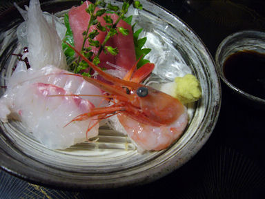 Ishibashi090827_004