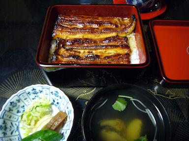 Ishibashi090827_007