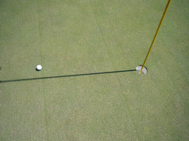 Nouvelle_golf_clubo090829_002