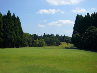 Nouvelle_golf_clubo090829_004