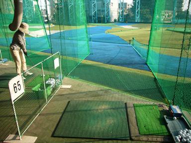 Golf_renshu090905