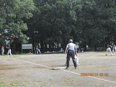 Softball_090913