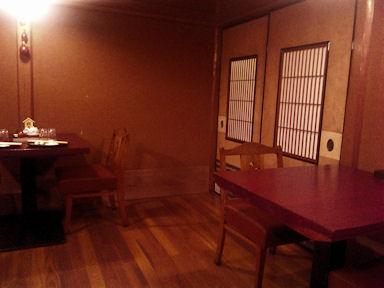 Kandagawahonten090910_003