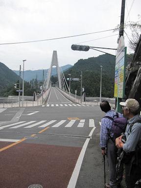 Kawanoriyama090919_001