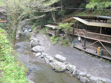 Kawanoriyama090919_008