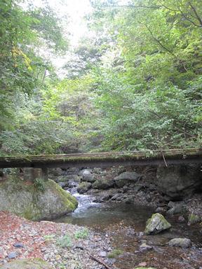 Kawanoriyama090919_013