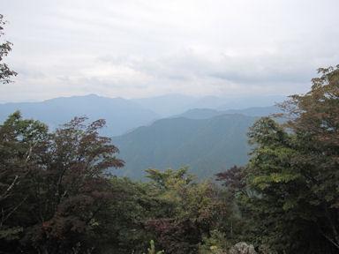 Kawanoriyama090919_042