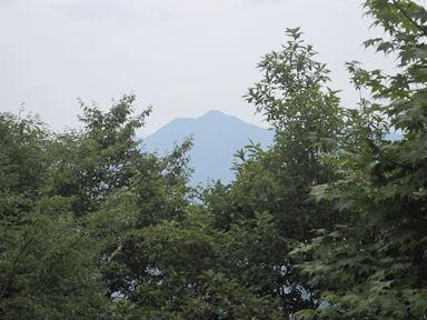 Kawanoriyama090919_044