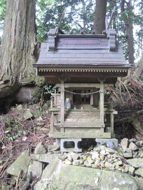 Kawanoriyama090919_052